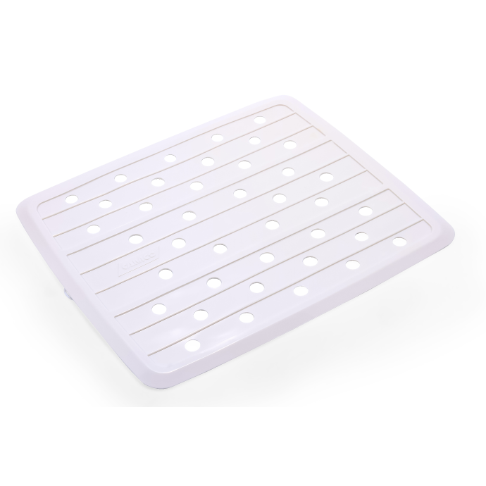 43720 of Camco Sink Mat