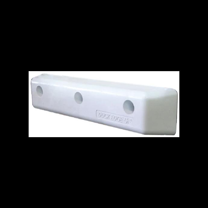 de1058f of Dock Edge Dock Edge Protect Straight HD