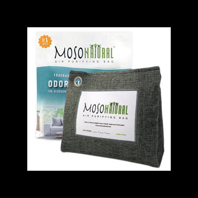mb8911 of Moso Natural Natural Air Purifying Bag