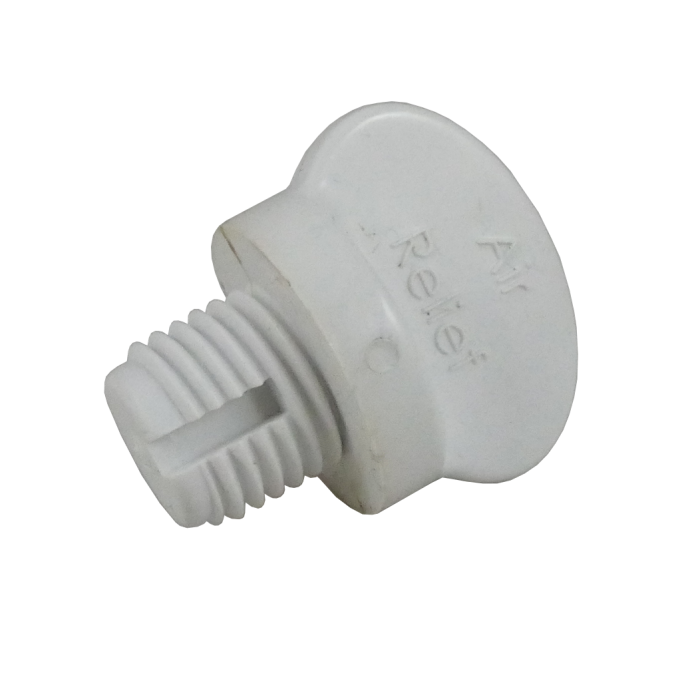 23-2437 of FCI WaterMakers Air Relief Plug