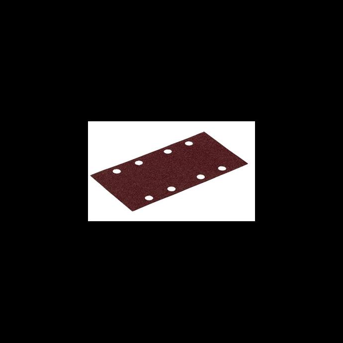 Rubin 2 Square Abrasives 1