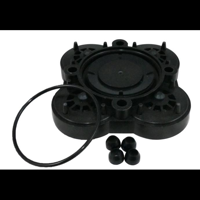 20407030 of Flojet 4405 Series Water System Pump Spares