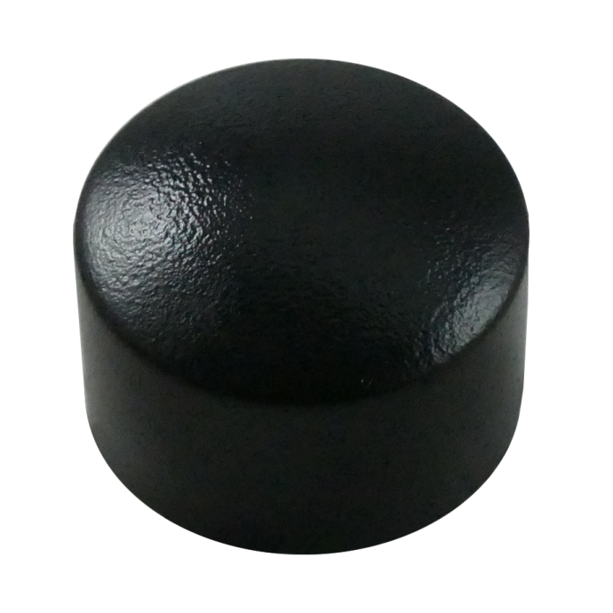 55036 of Force 10 Pot Holder Knob