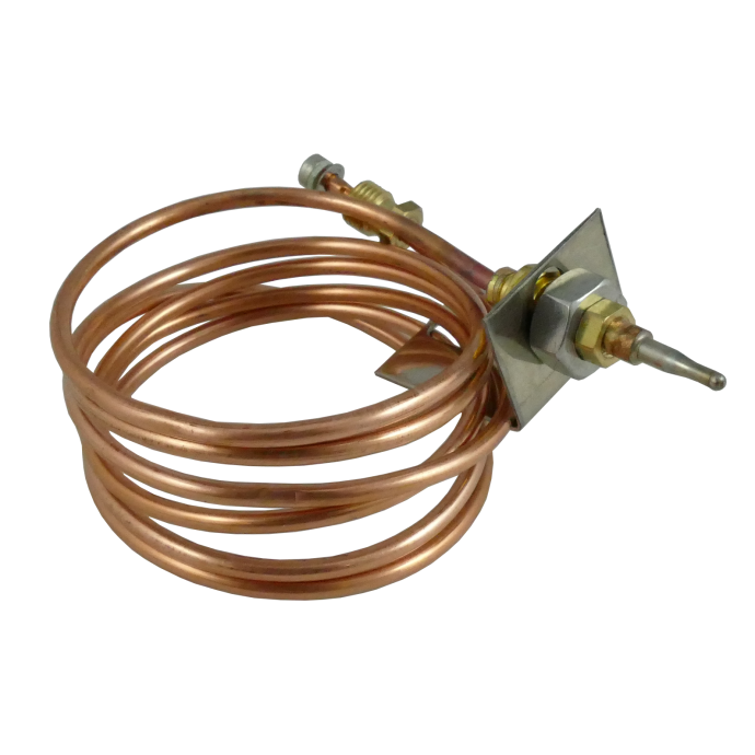 890763 of Force 10 Thermocouples for Force 10 Burners