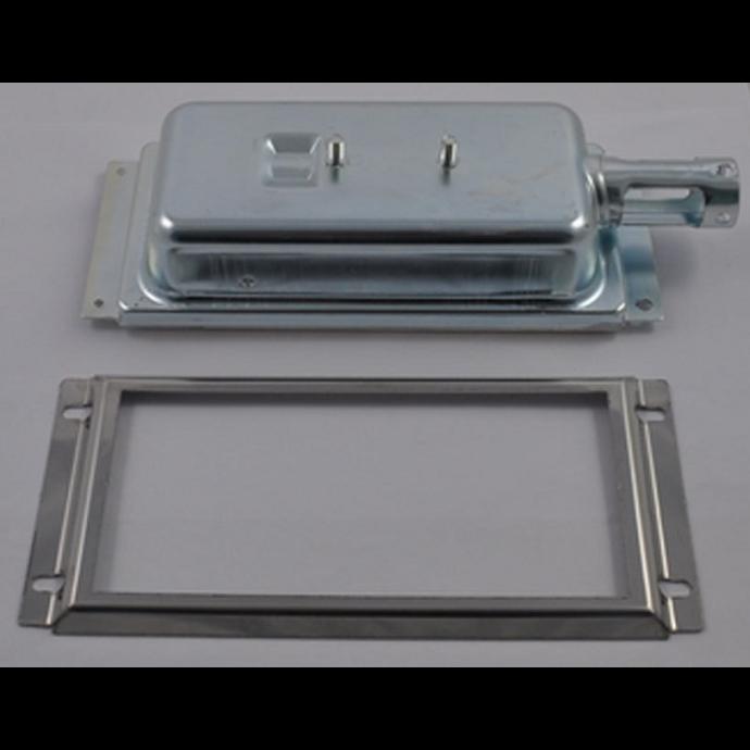 Force 10 Universal LPG Broiler Element