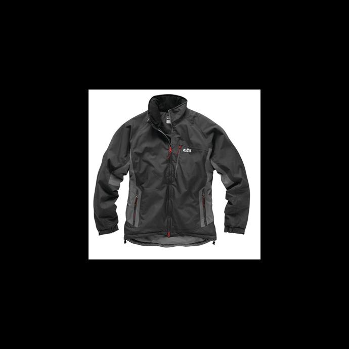 Discontinued: Crosswinds Jacket 1