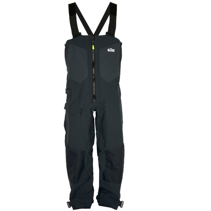 Front View of Gill Men's OS24 Offshore Trouser