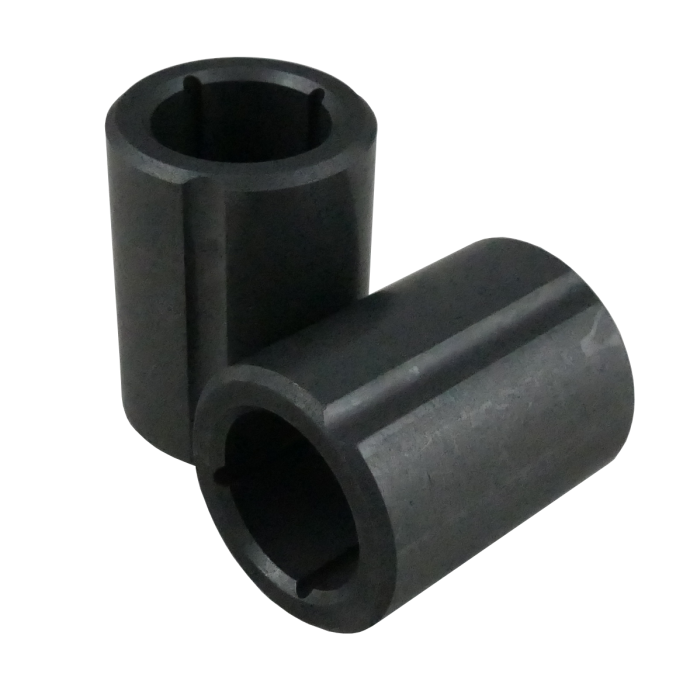 p-9009-set of Groco Carbon Bearing