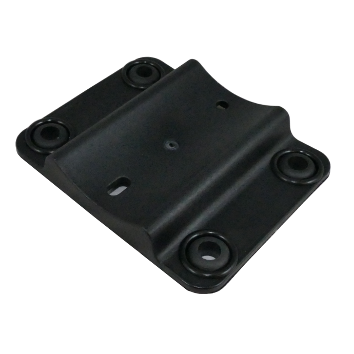 b-200-p of Groco Replacement Part for CP20 & CP30 Pumps