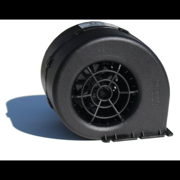 Blower Motor for 200 & 500 Heater Series