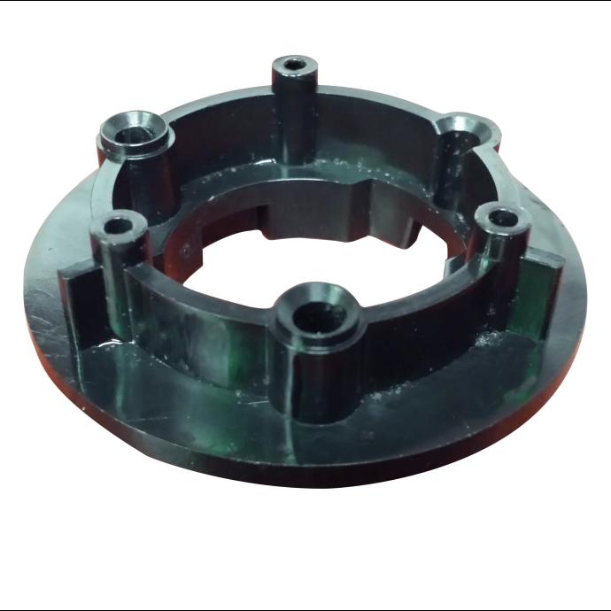 512-9911-1 of Innovative Lighting Adapter Ring