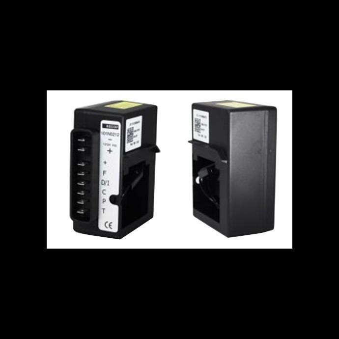 seg00002da of Isotherm Module for SECOP/Danfoss BD35 & BD50 compressors