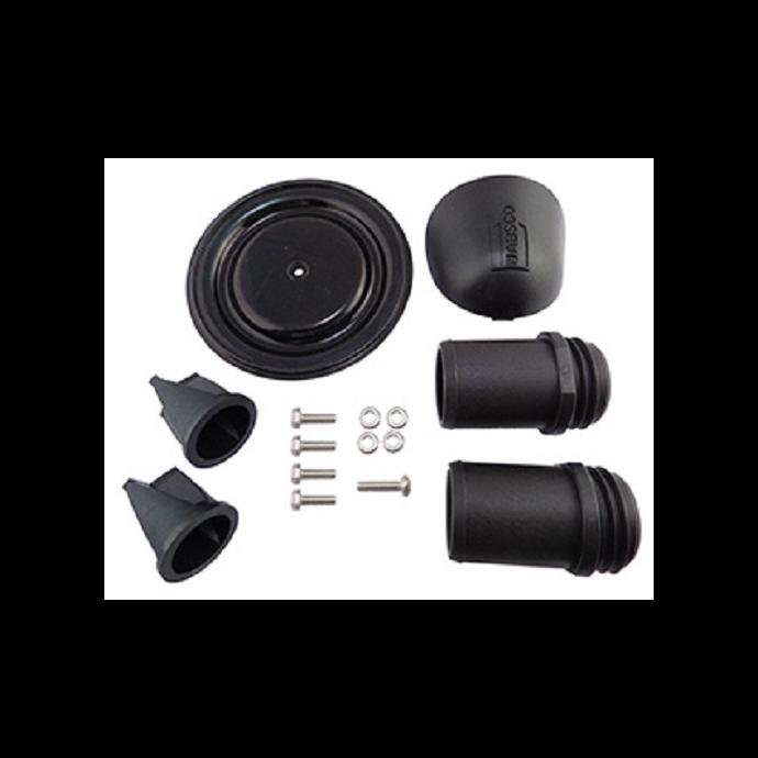 Service Kit for Waste Pump 50890