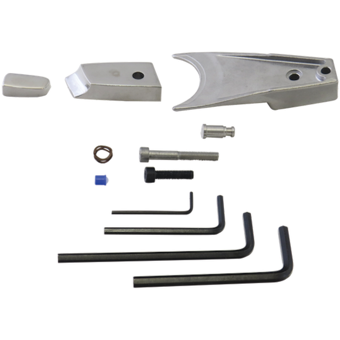 60000061 of Lewmar V-Series Windlass - Replacement Parts