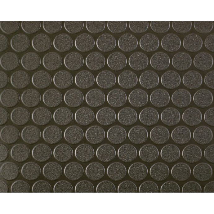 Lonseal Loncoin II Vinyl Flooring - Sonic Gray