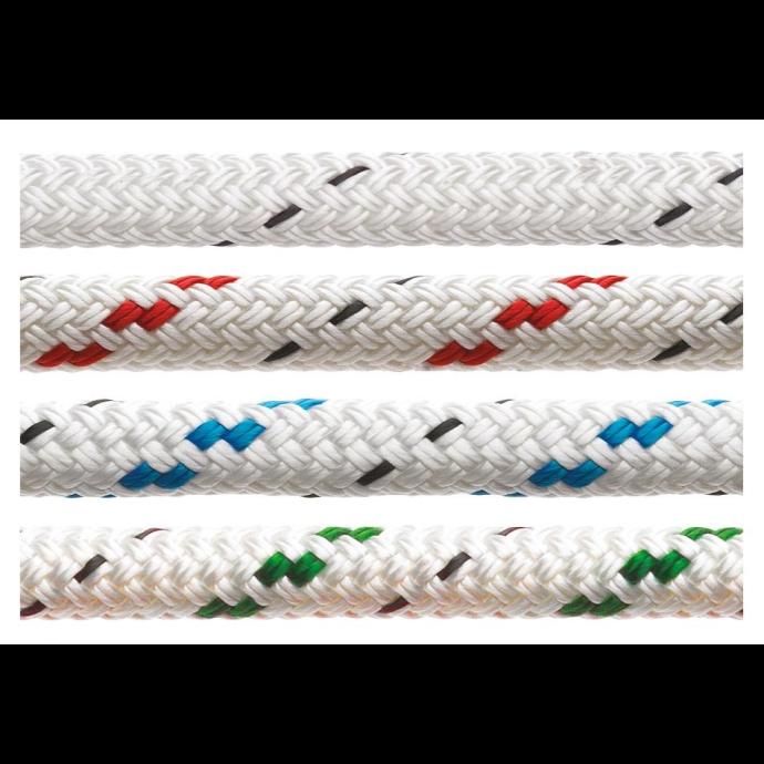 Marlow Double Braid Line