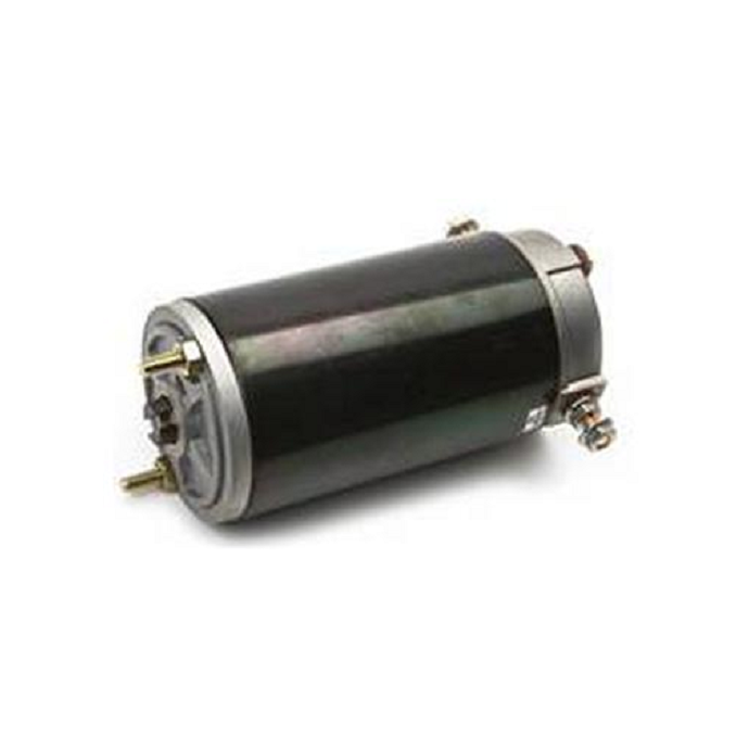Maxwell 12V Replacement Motor for Anchormax