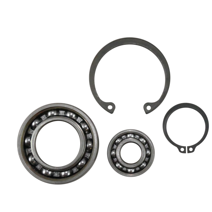 p90007 of Maxwell Gearbox Bearing Kit