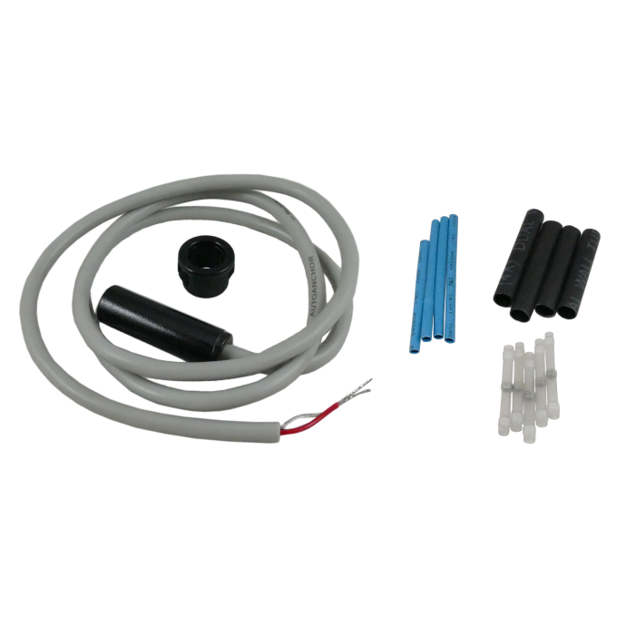 p102909 of Maxwell HRC Sensor Kit