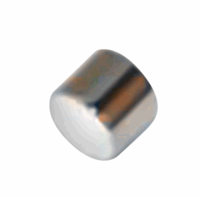 Replacement Magnet of Maxwell Maxwell Magnet for Autoanchor 500C