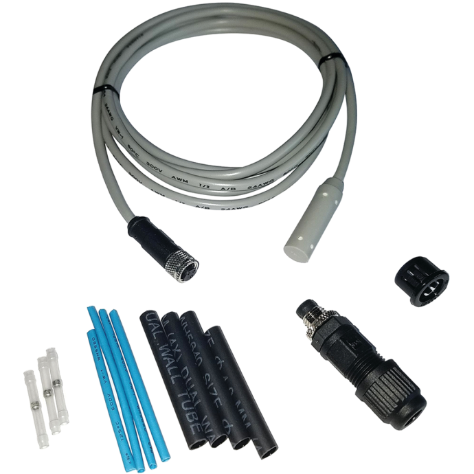 Chain Sensor and Magnet Kit for AA150 / 560 / 710 / 730