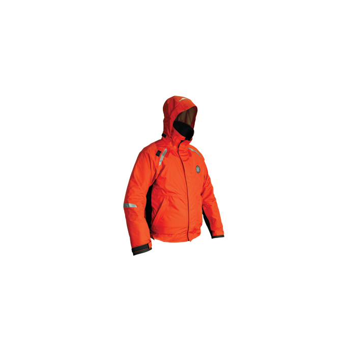 Catalyst Flotation Jacket 2 1