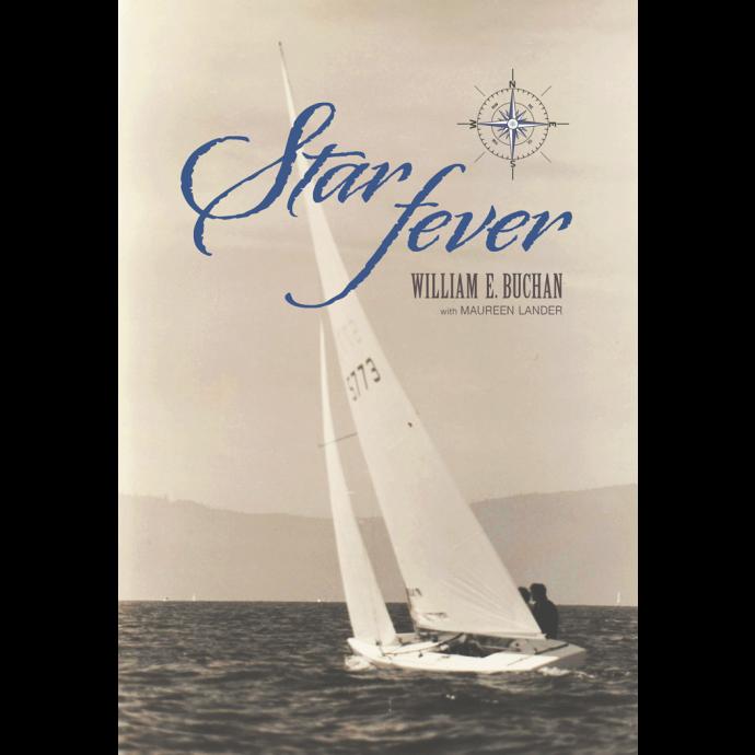Bill Buchan - Star Fever
