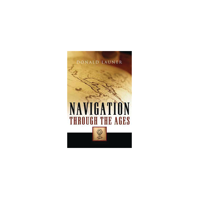 Navigation Through the Ages 1