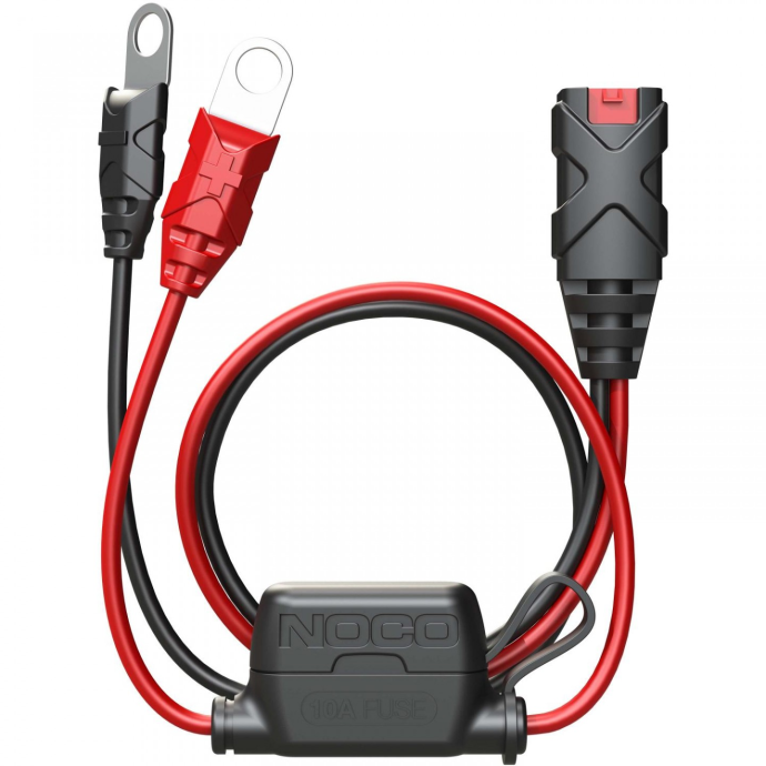 gc002 of NOCO X-Connect Eyelet Terminal Connector