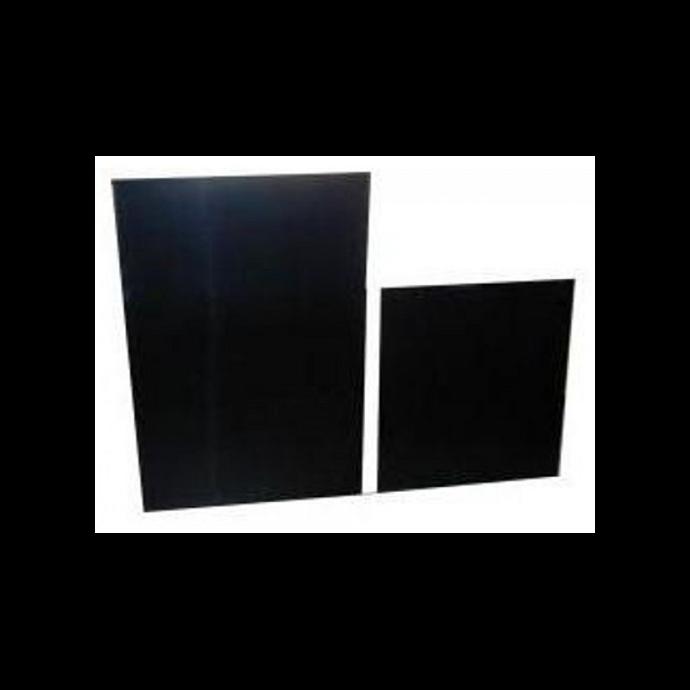 Norcold Door Panels - DE0061R