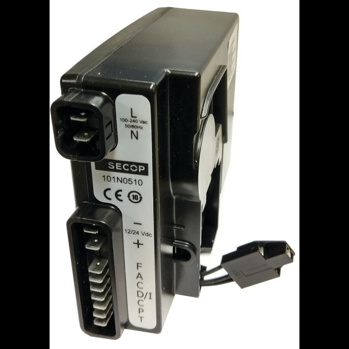 Remote Module For DE00621