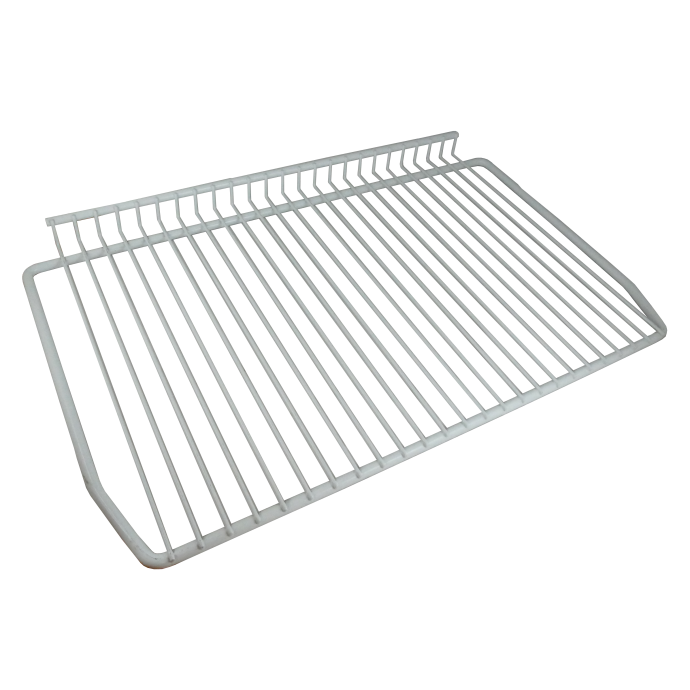 621580 of Norcold Wire Shelf