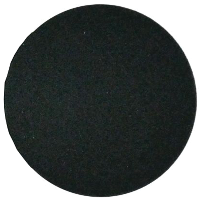 Rubber Sealing Gasket for Fuel Canister
