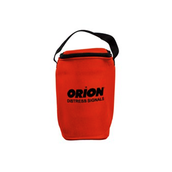 front view of Orion Safety Products Floating Storage Bag