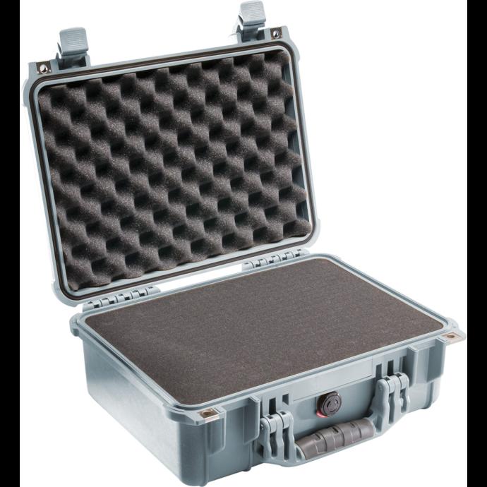 Pelican 1450 Case - 920 Cu In