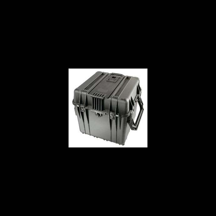 Pelican 0340 Cube Case - 5,800 Cu In 1