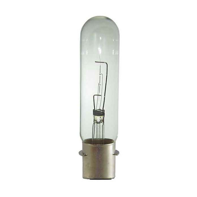 0374001 of Perko Double Contact Bayonet Bulb