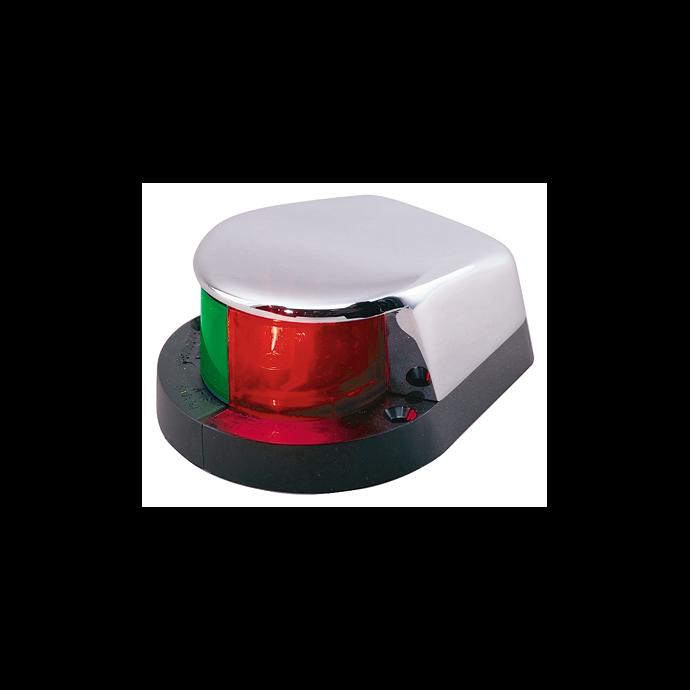Fig. 1310 Bi-Color Navigation Light