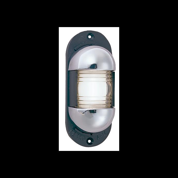 Fig. 1332 - Stern Light