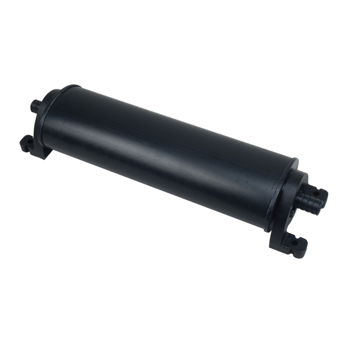 Perko Marine Carbon Canisters - EPA Compliant