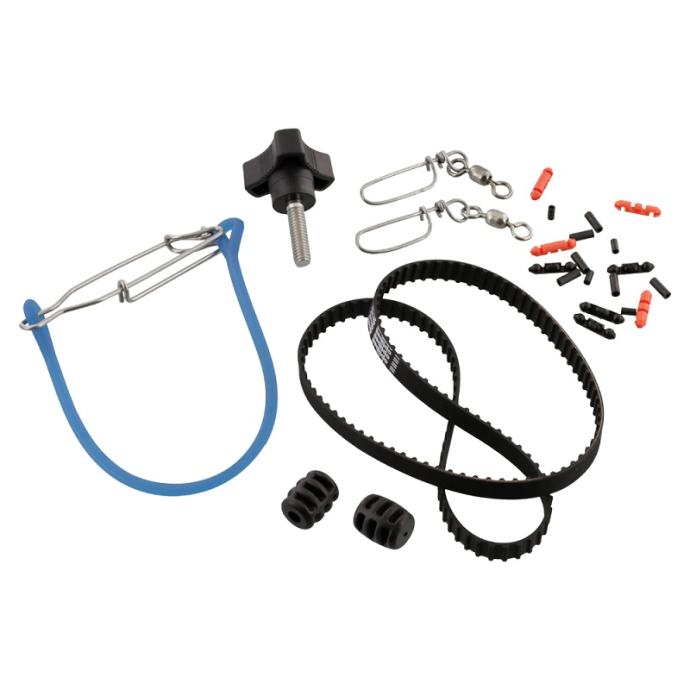 Depthpower Downrigger Spare Parts Kit