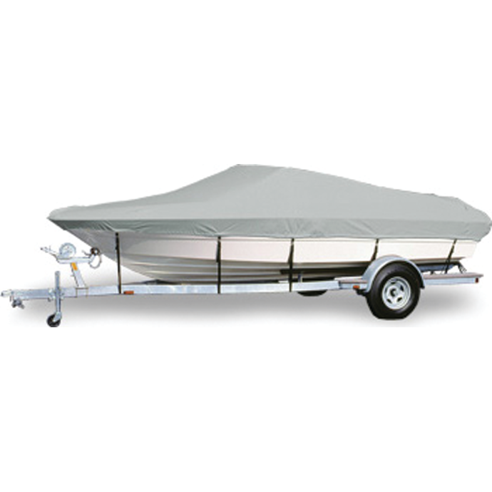 BoatGuard® Boat Covers