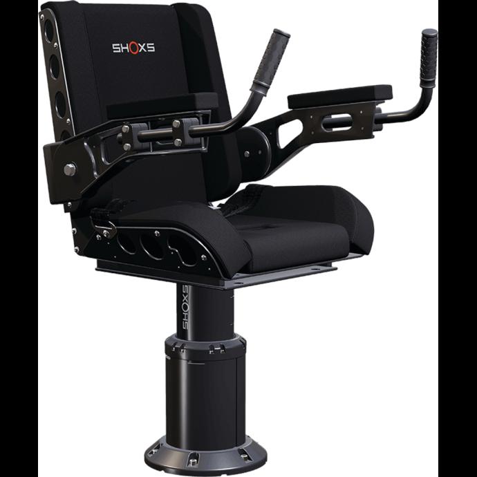 SHOXS 3200 Bucket Seat