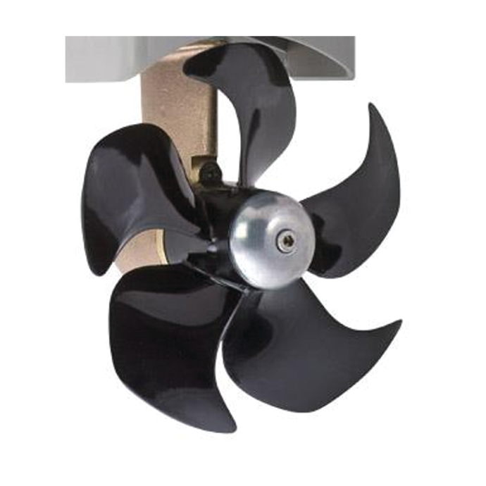 Propeller, 5-Blade, Composite for SE60/185 Bow Thruster