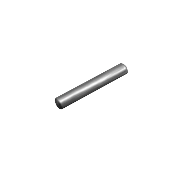 sm42050 of Side-Power Shearpin 4mm