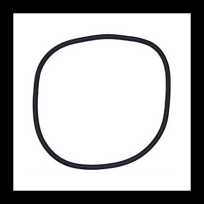 18-2724 of Sierra Transom Seal
