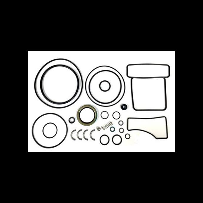 18-2643 of Sierra Upper Unit Seal Kit