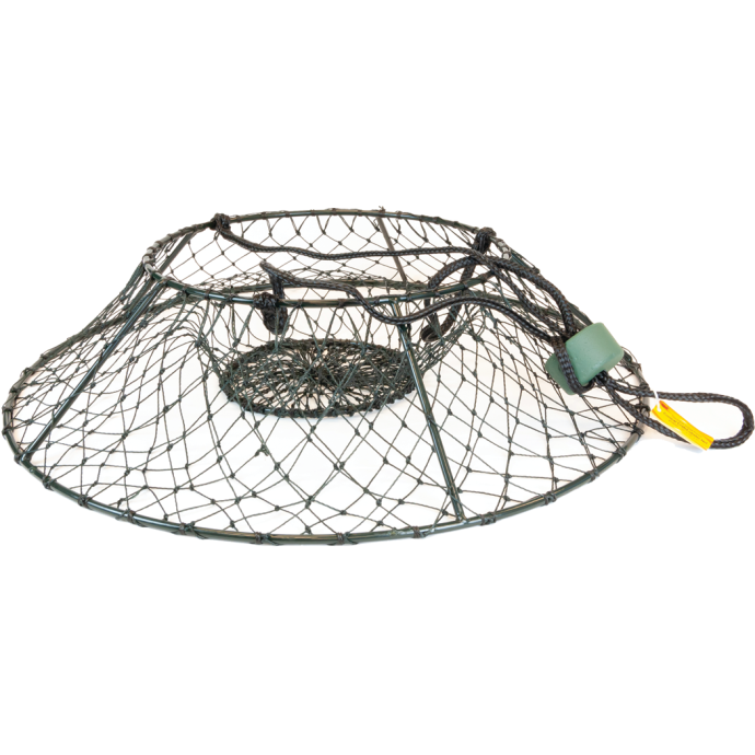 Crab Net - Conical