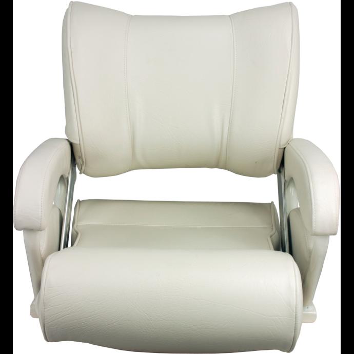 Twin 46 Flip-Up Seat