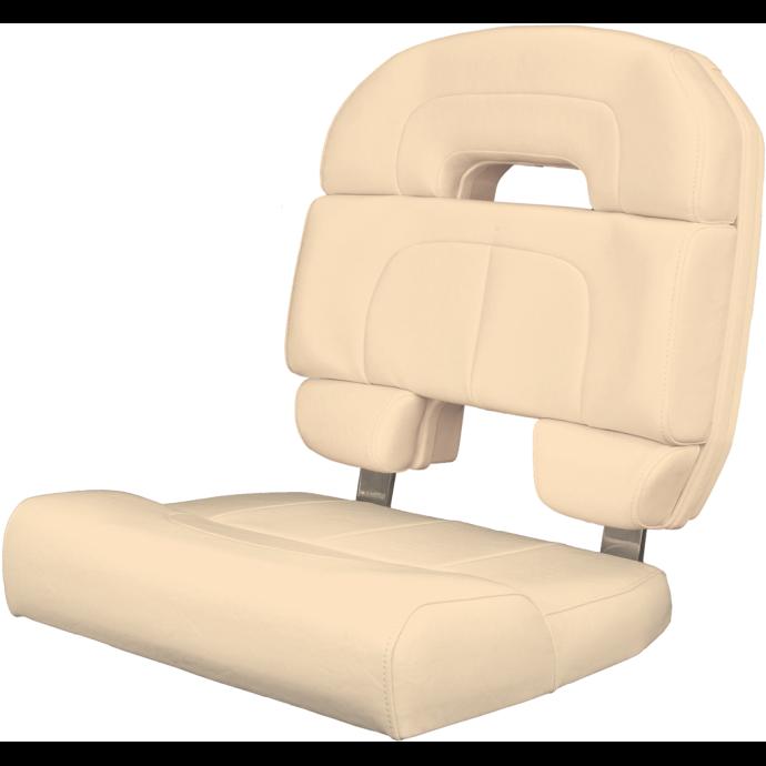 HA21 Series 23 in Capri Helm Chair - Standard 1